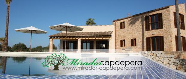 http://mallorca-capdepera.com/wp-content/uploads/2019/01/Ferienvermietung-Capdepera-Mirador.jpg