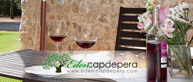 http://mallorca-capdepera.com/wp-content/uploads/2019/01/Ferienvermietung-Capdepera.jpg